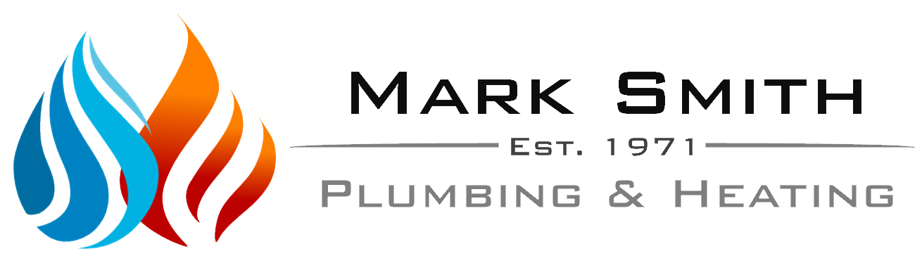 Mark Smith Plumbing and Heating
